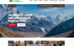 La case de l'Oncle Dom : si même le Pakistan se met au tourisme…
