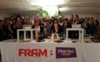 Fram et Plein Vent préparent la 3e édition du Proxitour