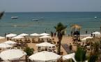 Le Liban souhaite ''booster'' les produits packagés TO