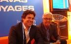 Havas Voyages by Carlson : nouveaux contrats fournisseurs le 1er novembre