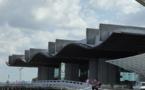 Record de trafic à l'aéroport de Bordeaux-Mérignac