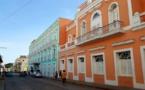 Havanatour veut profiter du boom des groupistes à Cuba
