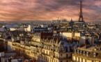 Paris installe son Office de Tourisme principal au cœur de l'Hôtel de Ville