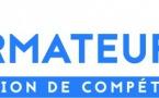 Formation : l'IFETH  et Neo Sphère créent « Les-Formateurs.fr »