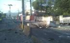 Haïti : le Quai d'Orsay appelle à suspendre tout voyage dans le pays