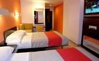 Motel 6 : l'hôtellerie low-cost américaine veut conquérir les Français