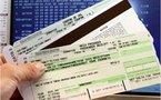 BSP : 60 jours pour être aux normes ou fournir une garantie bancaire