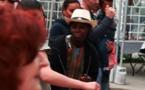 Musique, danse, gastronomie... Le No Mad festival parle de tourisme durable en s'amusant - photo : copie d'écran