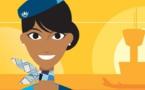 Air Caraïbes étoffe ses services en ligne pour les passagers