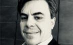 GNC : Jean-Virgile Crance élu président
