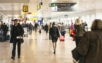 20 ANS - Attentats de Bruxelles: «Un professionnel du voyage doit considérer son client comme la personne numéro n°1»