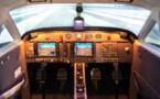 Tunisie : Avico entre au capital de Safe Flight Academy
