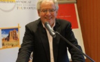 Le forum du SETO fêtera sa 10e édition