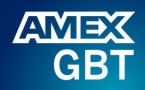 Amex GBT finalise l'acquisition de HRG