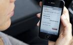 Air France-KLM : acheter des billets sur mobile avant la fin de l'année