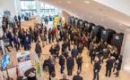 MICE : les rencontres MP2 auront lieu à Troyes en mars 2019