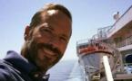 Celestyal Cruises : embarquement immédiat pour les Trophées du cœur