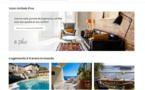 Conditions d'utilisation : l'Europe exhorte Airbnb à se mettre en conformité