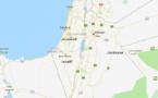 Israël et territoires palestiniens : le Quai d'Orsay conseille d'éviter les rassemblements