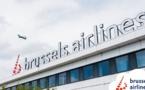 Lufthansa se renforce sur l'Afrique