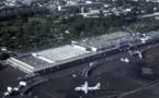 Trafic en hausse pour l'aéroport Guadeloupe pôle Caraïbes