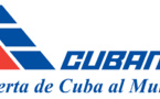 Cuba : le crash du Boeing 737 de Cubana de Aviación dû à une erreur humaine