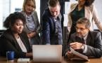 Soft skills : un recrutement plus humain, axé sur la personnalité