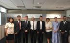 Aérien : Royal Jordanian et la SNCF s'associent, le tourisme reprend des couleurs