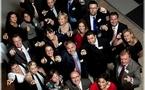Affrètement : Avico vise une hausse de 35% de son CA en 2010