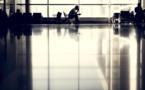 France : les droits à l'indemnisation aérienne explosent en 2018