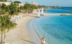 Kappa Club ouvre un nouveau club à Curaçao (Petites Antilles)