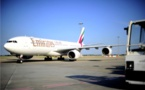 Lyon-Saint Exupéry : Dubaï desservie au quotidien
