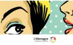 """Berlin : Challenge Tourisme planchera sur le """"Business sous influence"""""""