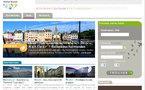 HotelHotel.com : nouveau guide et comparateur d'hôtels en ligne