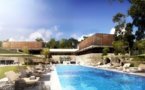 One&Only va ouvrir un resort en Malaisie