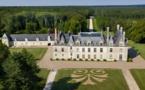 Blois-Chambord-Val de Loire : des «petits châteaux » au caractèrebien... ancré !
