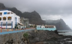 Sal, São Vicente, Santo Antão : le Cap Vert, une destination multiple