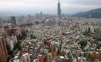 Taïwan, une île à paradoxes