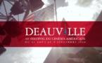 Festival de Deauville : les hôtels Barrière à l'heure américaine