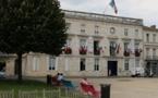 Rochefort, la grande saga d'une ville militaire