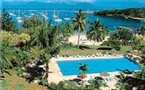 Polynésie : ouverture du Sofitel Maeva Beach à Tahiti
