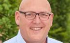 IAG : Vincent Hodder, nouveau directeur général de Level