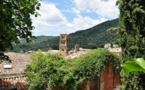 Provence : Moustiers-Sainte-Marie, le terroir avant tout