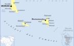 Comores : vigilance accrue le 30 juillet 2018