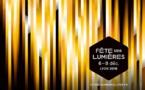 Lyon : la Fête des Lumières 2018 a ses dates