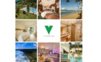 Le gagnant du jeu Viva Wyndham Resorts est connu