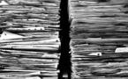 RGPD : l'agence peut-elle conserver les données de ses anciens clients ?