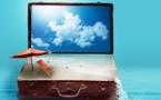 Toutes les combinaisons de services de voyages sont-elles des forfaits?