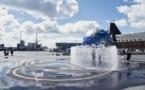 Aarhus (Danemark), la Capitale européenne de la Culture en 2017 a décuplé le tourisme