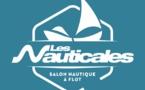 """Le salon """"Les Nauticales"""" connaît ses dates pour 2019"""